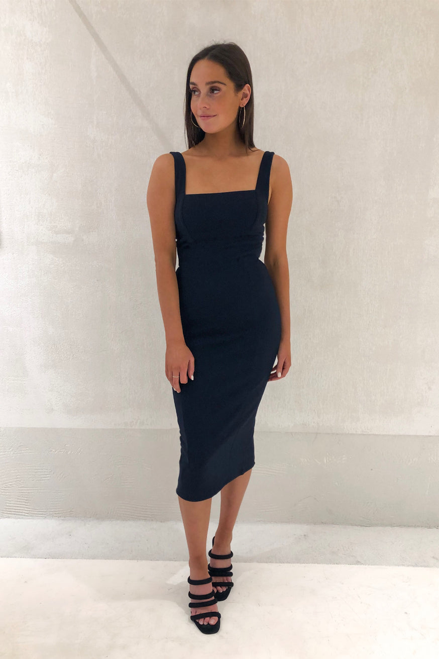 Piper Lane Dresses, Tops, Skirts, Playsuits & More Shop