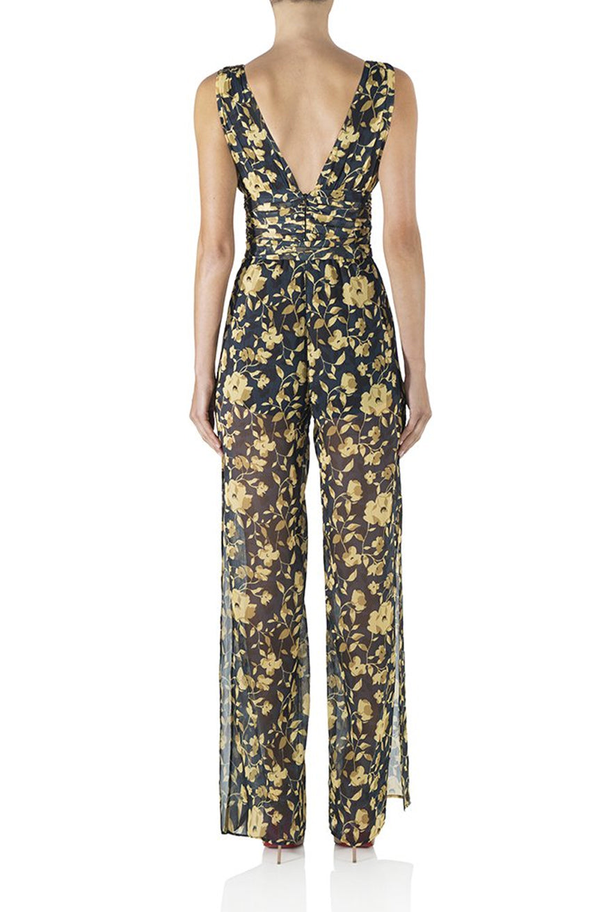 Misha Collection - Kinsley Pantsuit