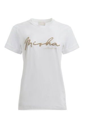 Misha Collection - Misha Tee
