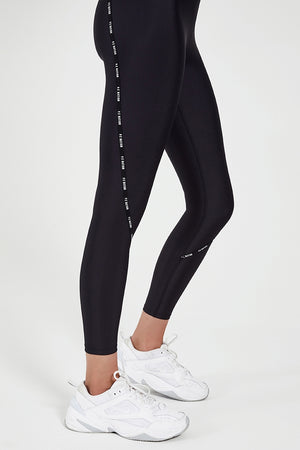 P.E Nation - B-Score Legging