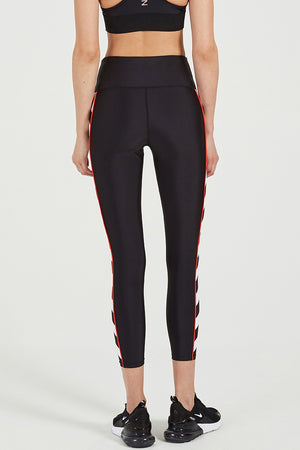 P.E Nation - Commit Legging