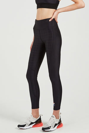 P.E Nation - Victorious Legging