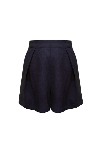 Piper Lane - Ravello Shorts