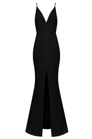 Piper Lane - Sachi Gown