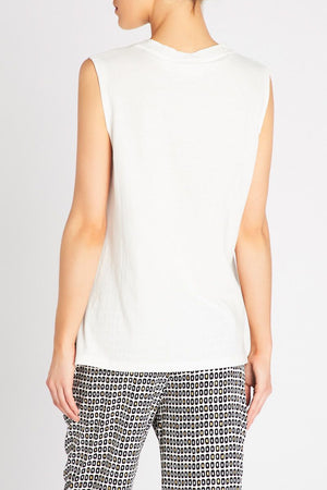 Sass & Bide - One And One Is Two Tee