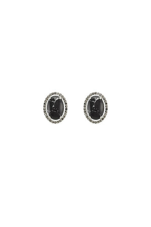 Samantha Wills - Wildest Dreams Stud Earrings