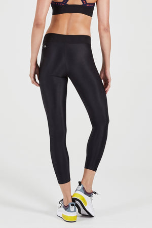 P.E Nation - Temper Run Legging