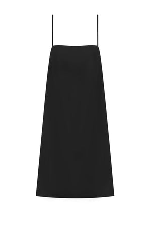 Piper Lane - Tyler Dress - Black