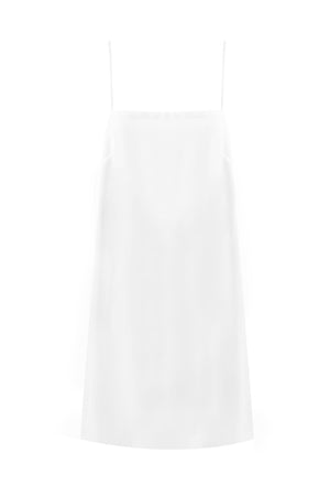 Piper Lane - Tyler Dress - Ivory