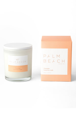 Palm Beach Collection - Standard Candle - Watermelon