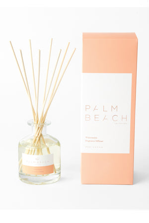 Palm Beach Collection - Diffuser - Watermelon