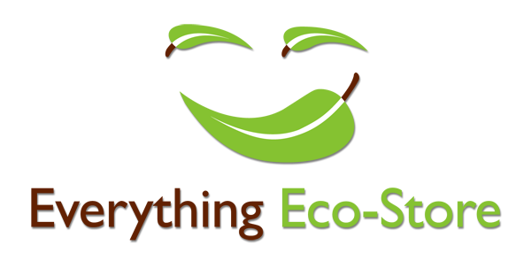 Everything Eco-Store