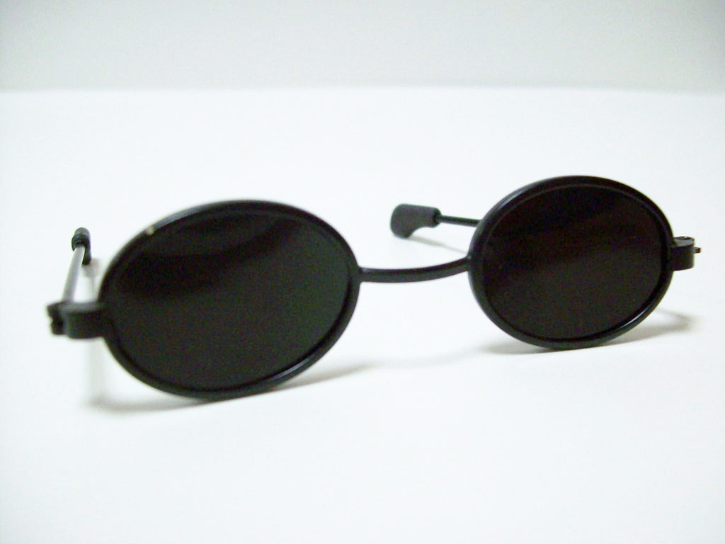 Clearance Black Sunglasses