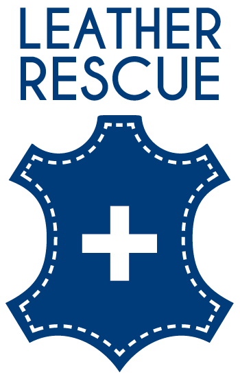 Leather Rescue