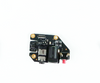 DJI FPV Power Board