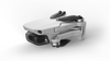 DJI Mavic Mini Standard Combo - Certified Pre-Owned