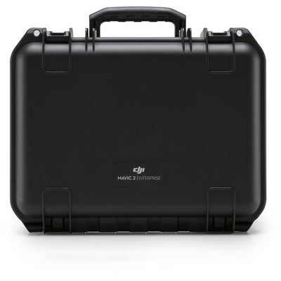 Mavic 2 Enterprise - Protector Case