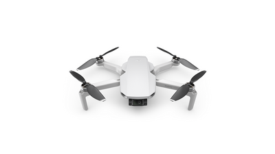 DJI Mavic Mini - Open Box