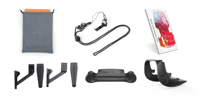 MAVIC AIR Accessories Combo