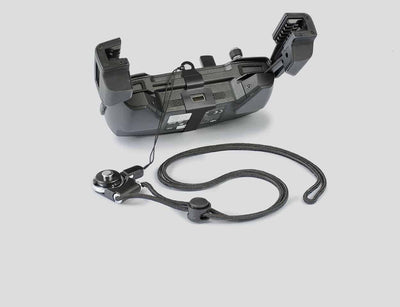Mavic Air Remote Controller Clasp