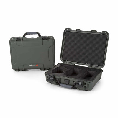 Nanuk 910 DJI Mavic Air Case