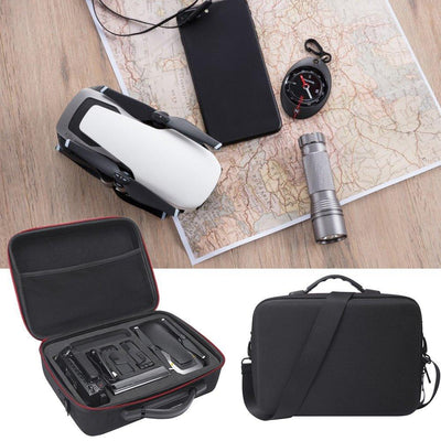 Mavic Air Travel Case