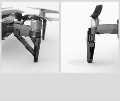 Mavic Air Landing Gear Extension