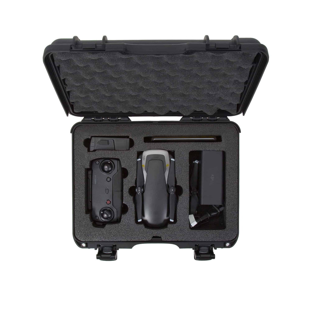 Mavic Air Case Canada