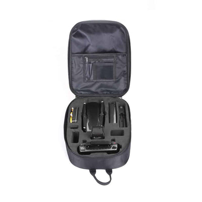 Mavic Air Compact Backpack