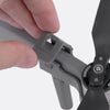 Mavic Air 2 Foldable Heightened Landing Gears