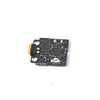 Mavic Mini Power ESC Board Module