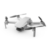 Mavic Mini Aircraft Only (Excludes Battery & RC)