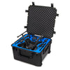 GPC MATRICE 300 CASE