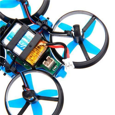 H36 Mini Quadcopter