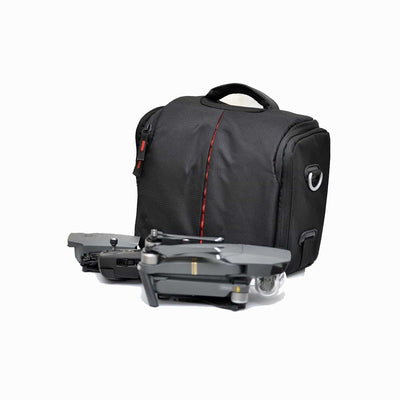 Mavic Carrying Bag
