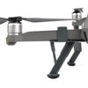Mavic 2 Heightened Landing Gear