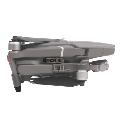 Mavic 2 - Foldable Landing Gear