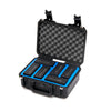 GPC MATRICE 300 6 BATTERY CASE