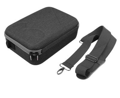 Mavic Mini Shoulder Bag