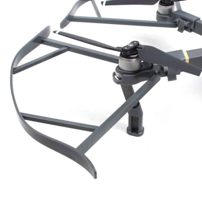 Mavic Pro Propeller Guards