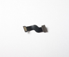 Mavic Air Power Board Flexible Flat Cable