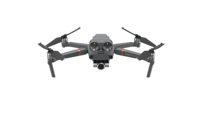 Mavic 2 Enterprise with Smart Controller