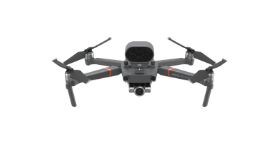 Mavic 2 Enterprise (Support Package)