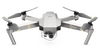 Mavic Pro Platinum - DJI REFURBISHED