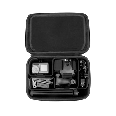 Osmo Action/Mobile 3 - Custom Insert Travel Case