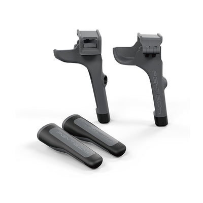 Mavic 2 - Landing Gear Extensions