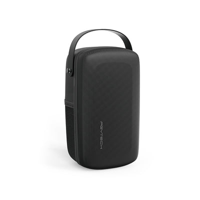 Mavic 2 - Mini Carrying Case