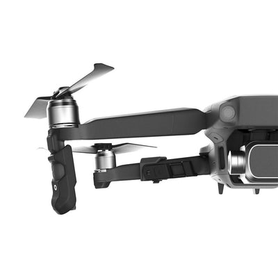 Mavic 2 - Retractable Landing Gear