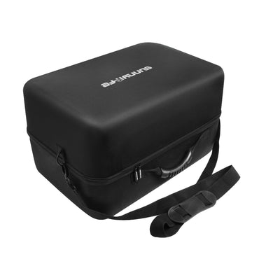 RoboMaster S1 - Carrying Case