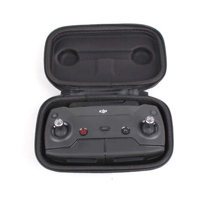 Spark with Remote Controller Hardshell Case
